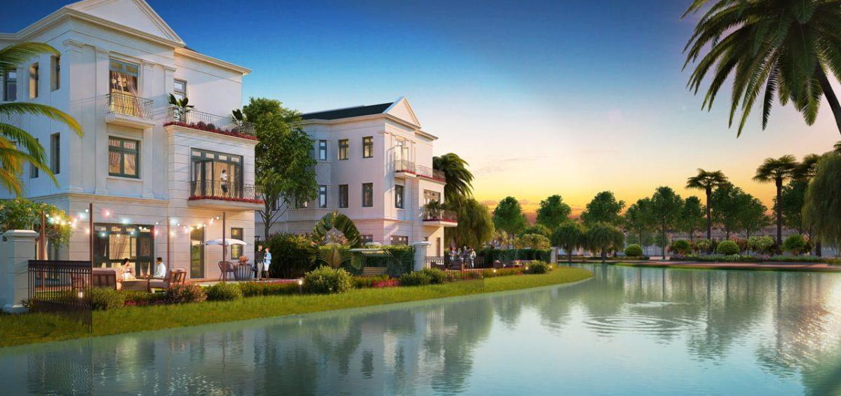 Hút bể phốt tại Hà Nội Giá rẻ